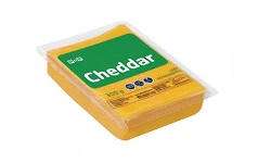 PnP Cheddar Cheese